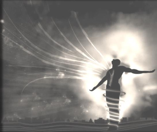 Best Spiritual Healer in Perth| Spiritual Healing in Perth, Australia: