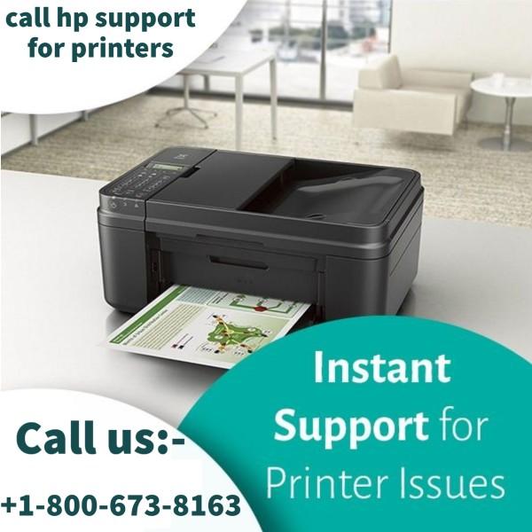 HP Printer Paper Jam Error | contact hp printer support