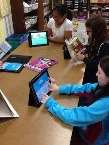 Primary School IT support