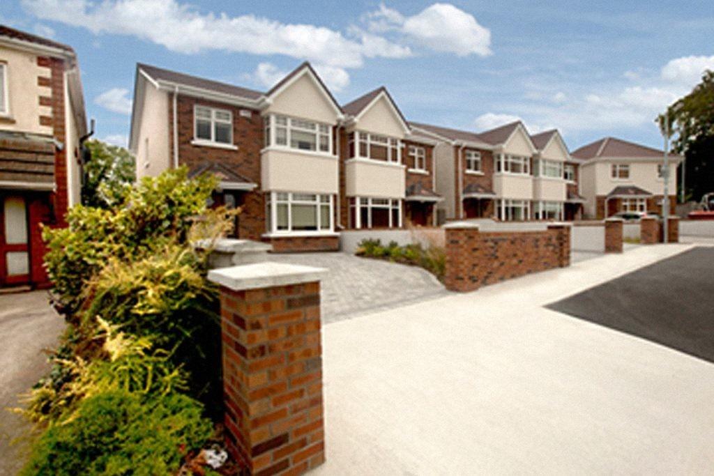 Property For Sale Kildare | Kelland Homes