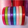 Huge Collection of Finest Wedding Ribbons for Sale