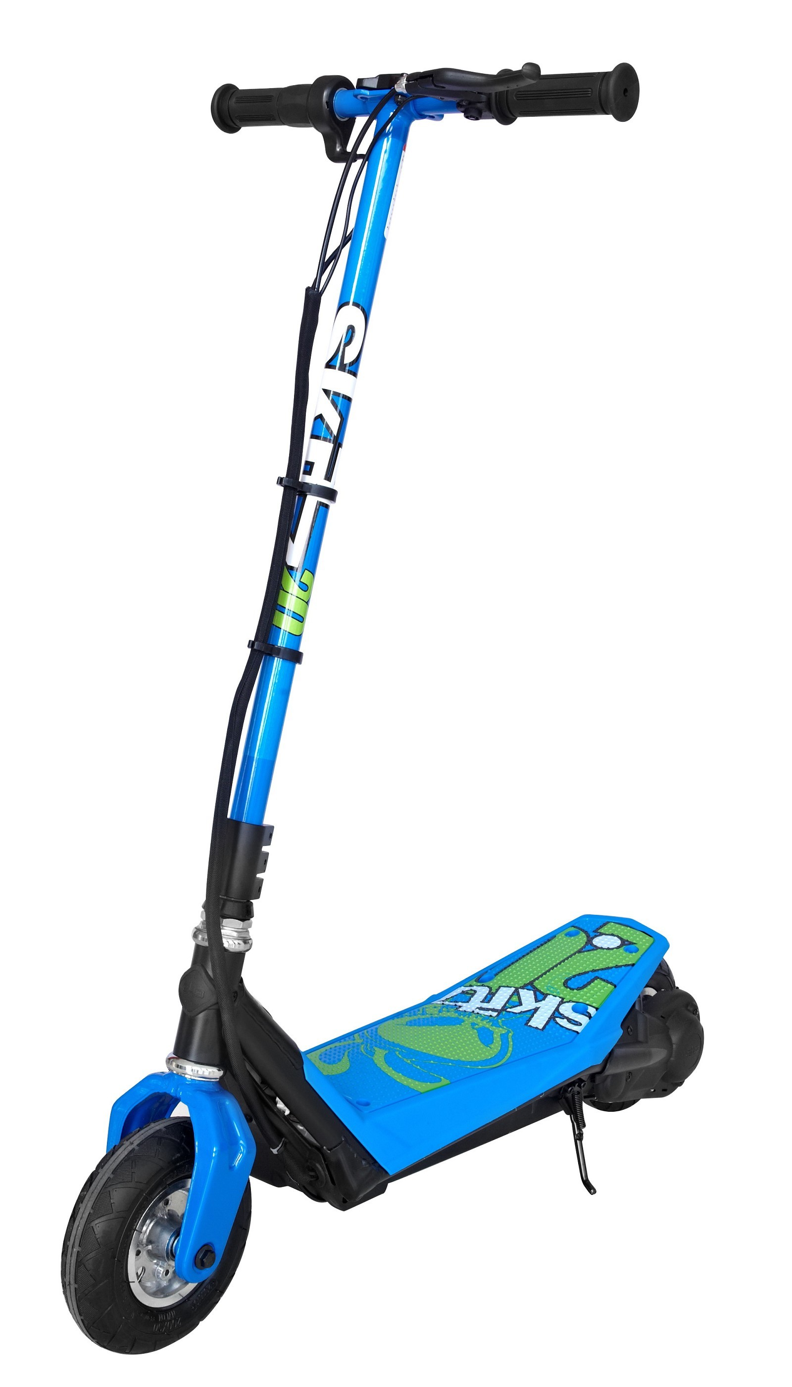 Best Electric Scooter for Kids in Australia | Kids Pretend Toys