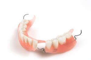 Salem Dental
