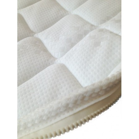 Buy Deluxe Zip Off Washable Cover (70cm – 85cm) at Best Price