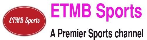 ETMB Sports Ltd
