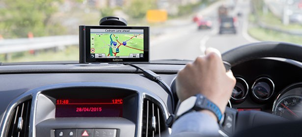 Garmin car GPS update | Garmin car map updates | Car Nuvi