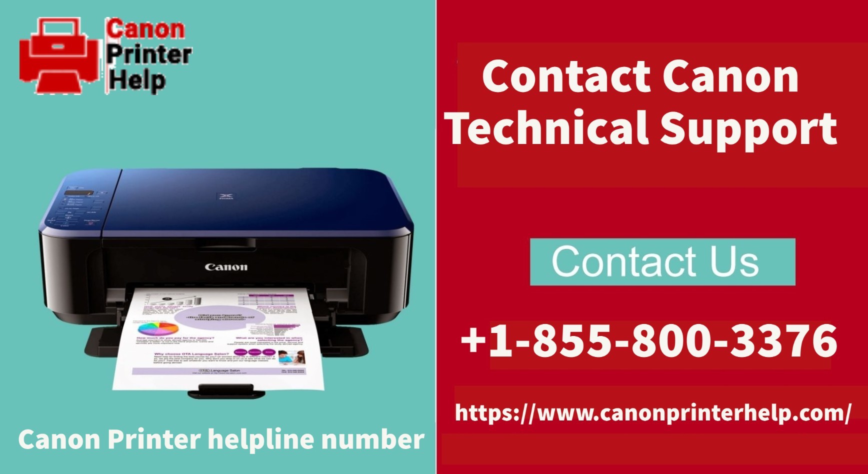 What is a simple method to download ij.start canon setup Printer Driver?