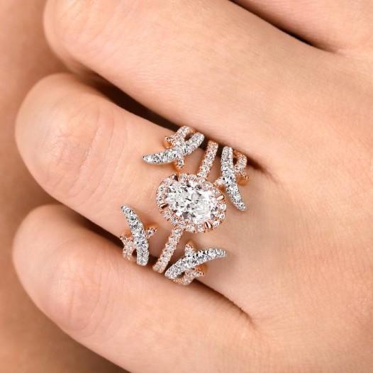 Wedding Rings Santee, CA