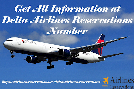 Book Delta Airlines Flights Tickets at Best Lowest Airfare