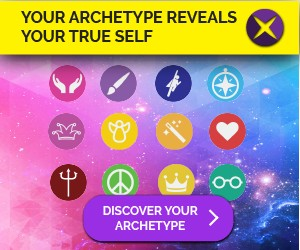 UNLOCK YOUR TRUE POTENTIAL AND LIVE THE LIFE OF YOUR DESIGN | ARCHETYPES | ASTROLOGY | TAROT| HOROSC