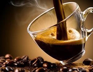 PrairieFire Coffee Roasters