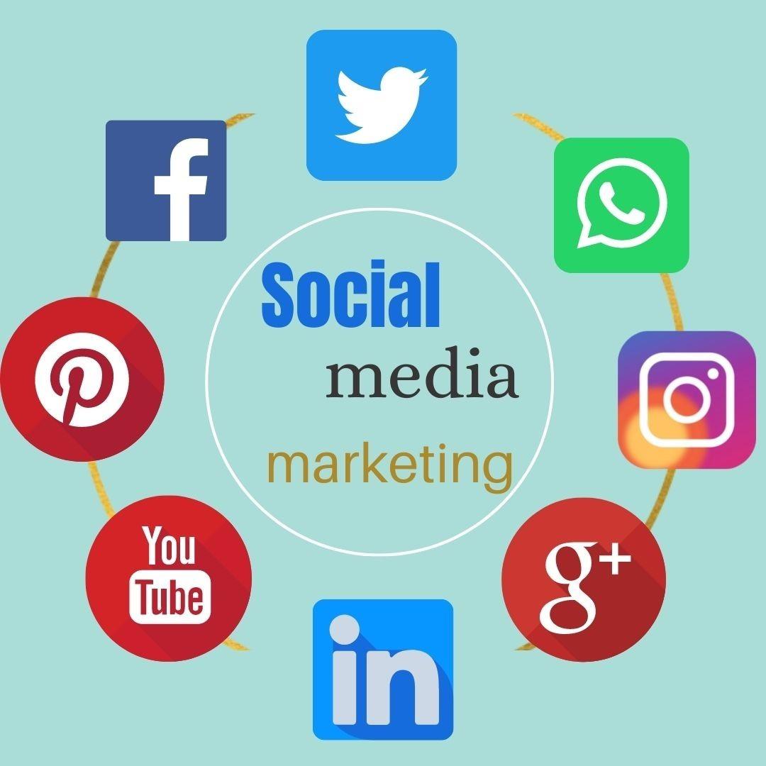 Top online marketing agency in Gurgaon