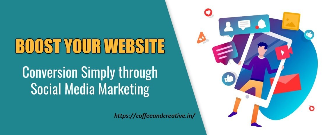 Best Marketing Agency in Delhi | Best Social media services in Delhi