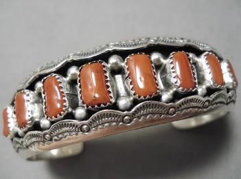 Best Old Turquoise Bracelets Online