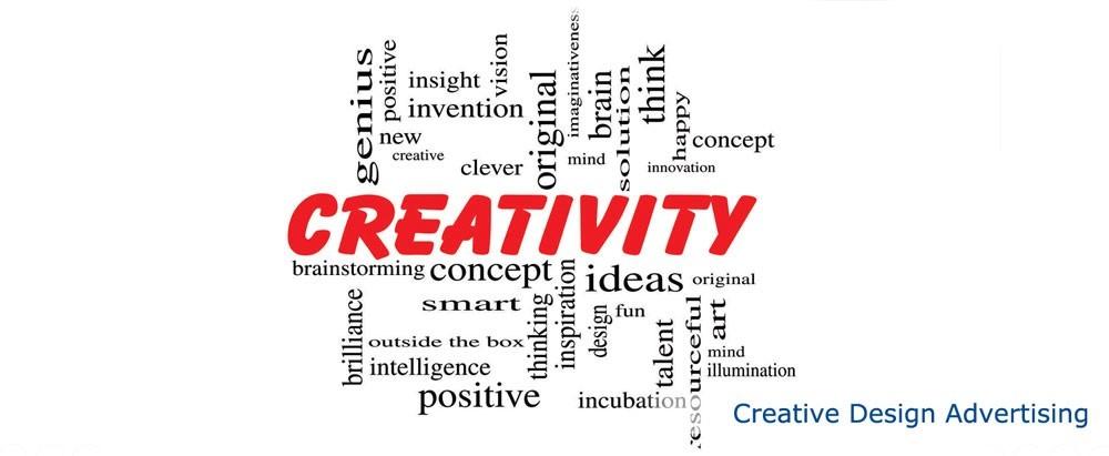 Creative Advertising Agency in Mumbai - Pixel Creation Mumbai