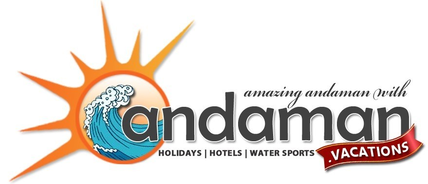 Andaman Vacations Logo