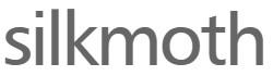Silkmoth logo