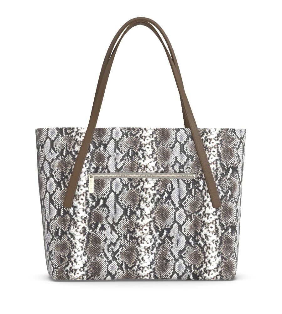 Collection Of Women Tote Bags