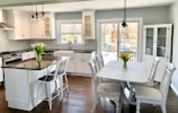 Magnolia Home Remodeling Group