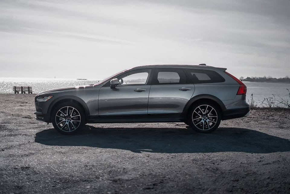 Pre-Owned Certified Volvo Cars For Sale