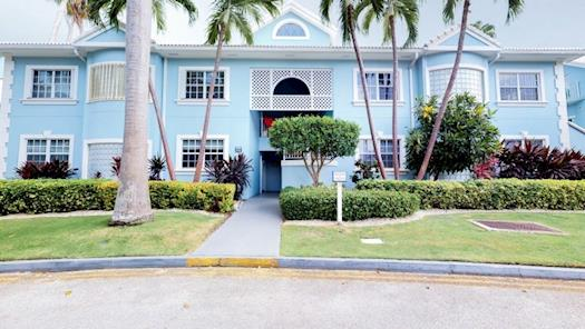 Prime Locations Cayman