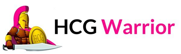 HCG Warrior Header logo 2