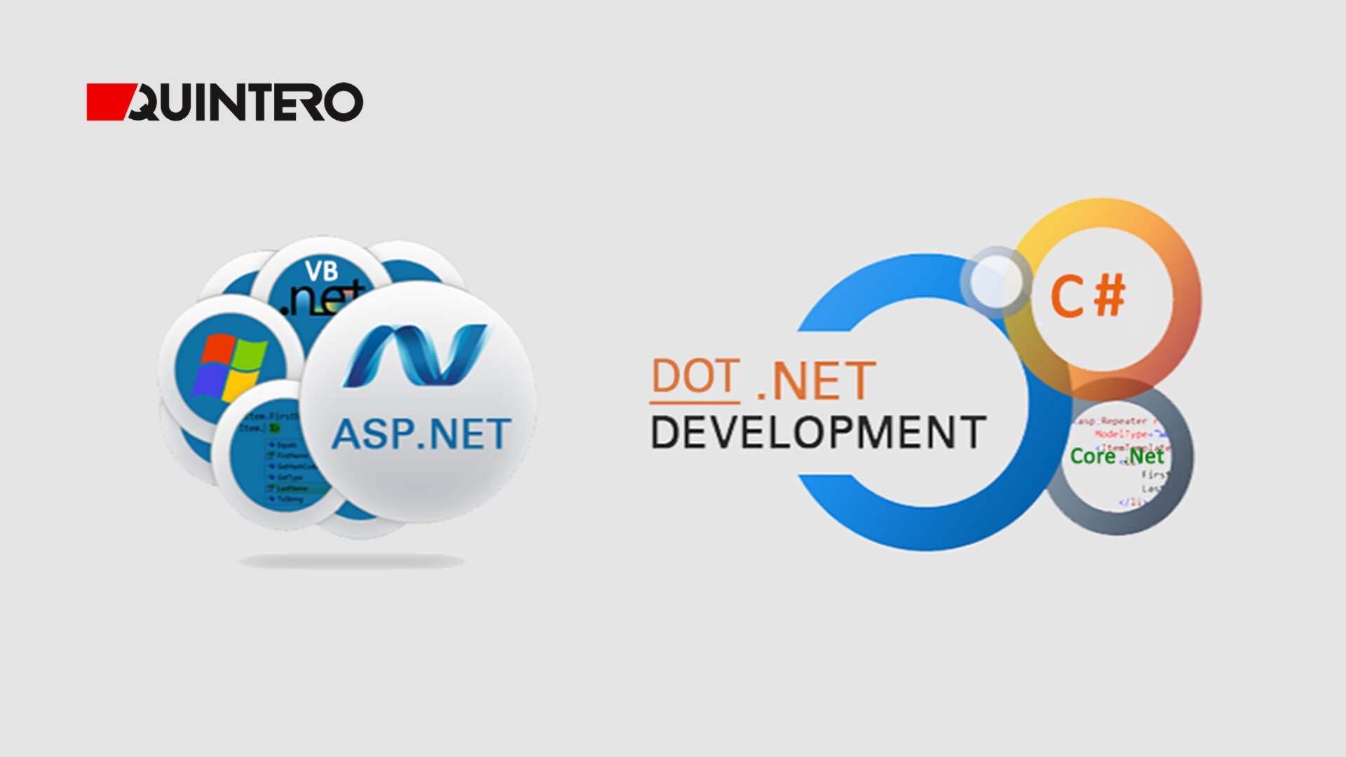 ASP dot net Development Services at Affordable Prices