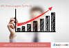 HR – From Support function to Profit Centre