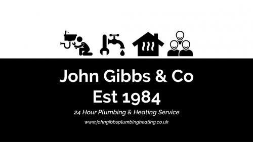 John Gibbs & Co