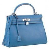 Buy Cheap - Replica Designer Handbags Online at Discounted Price | http://bit.ly/GPP1UV