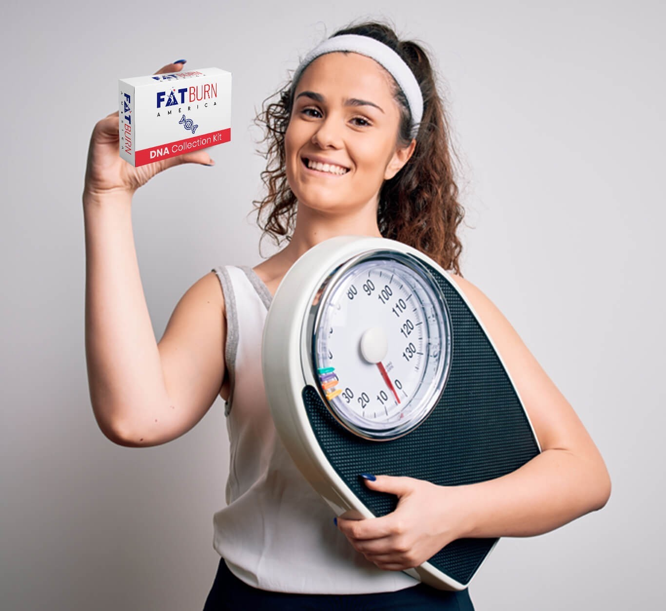 DNA Based Weight Loss Programs | Online Weight Loss Programs