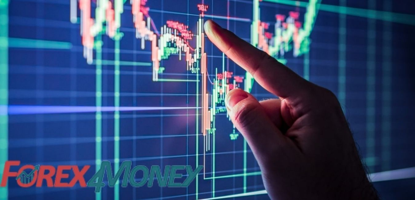 Good Forex Trading Signals Tends to Good Trade