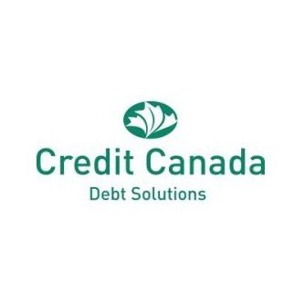 Credit Canada Debt Solutions Logo