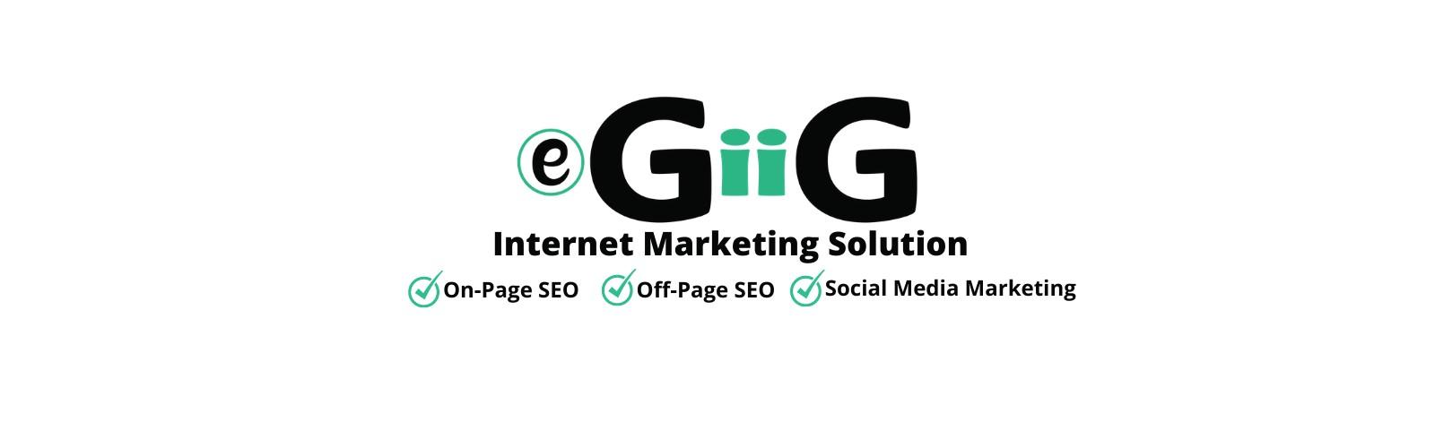 eGiiG Services