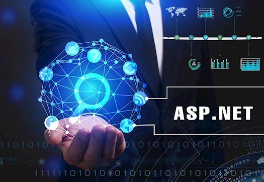 Asp.Net Web Development Company in Malaysia