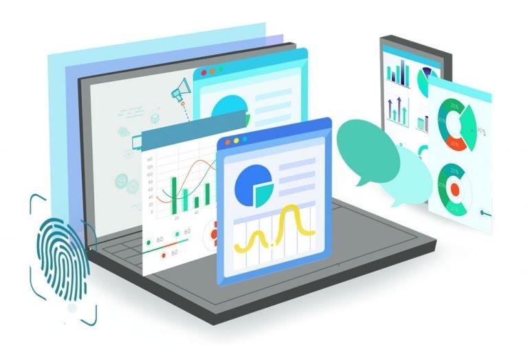 Business Management Software Solutions Thailand   Gemstone System