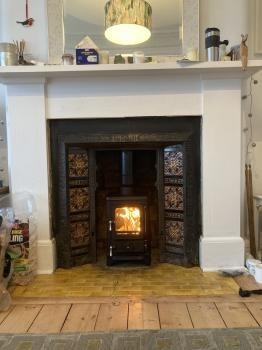 Caledonian Stoves3