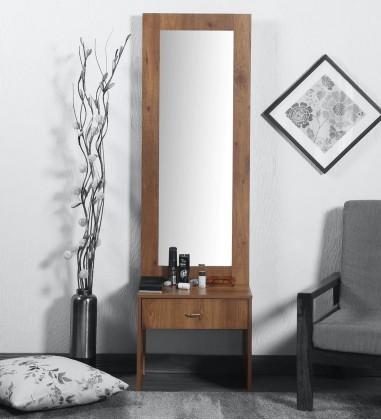 Buy Wooden Dressing Table Online
