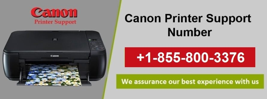 What is the most amazing feature of ij.start canon printer?