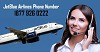 JetBlue Airlines Phone Number is a Helpdesk that Resolves Flight Query