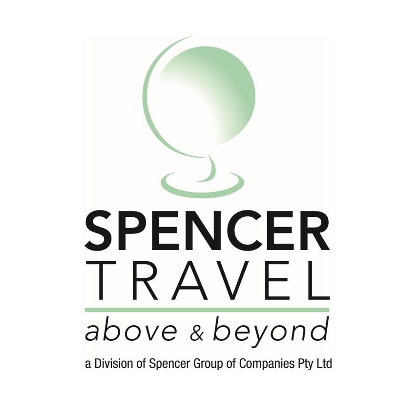 Spencer Travel