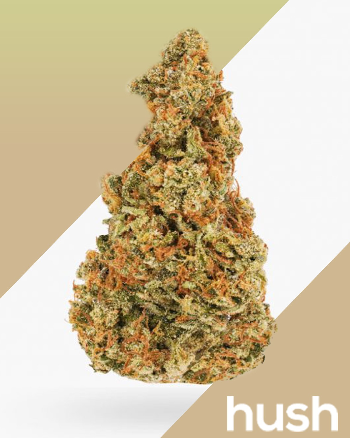 Cheap Weed   Online Dispensary in Canada