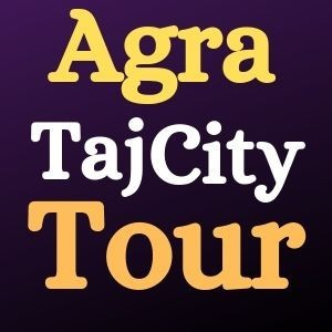 Agra Taj City Tour