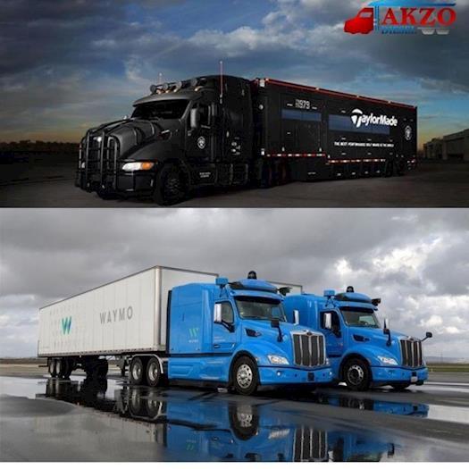 Diesel ECM Tuning Specialists