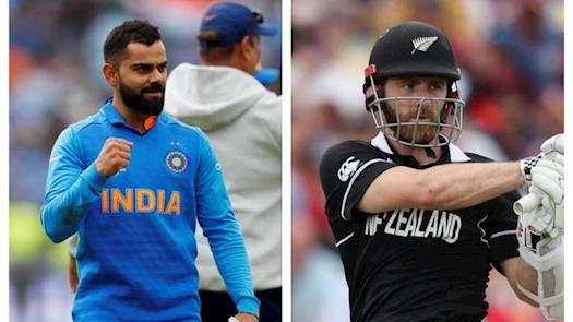 New Zealand Vs India 1st Test Match Prediction | NZ Vs IND