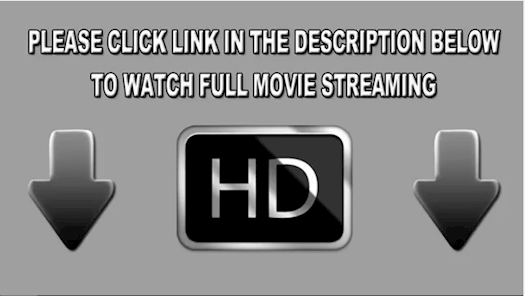 https://sphere.social/hello/topics/view/3227/putlocker-hd-watch-deadpool-2-online-full-movie-online