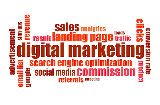 Get guarantee result with a digital marketing agency in India