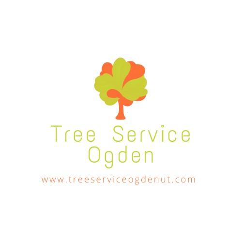 Tree Service Ogden Logo
