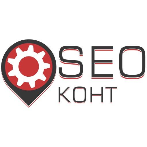 SEOkoht company logo