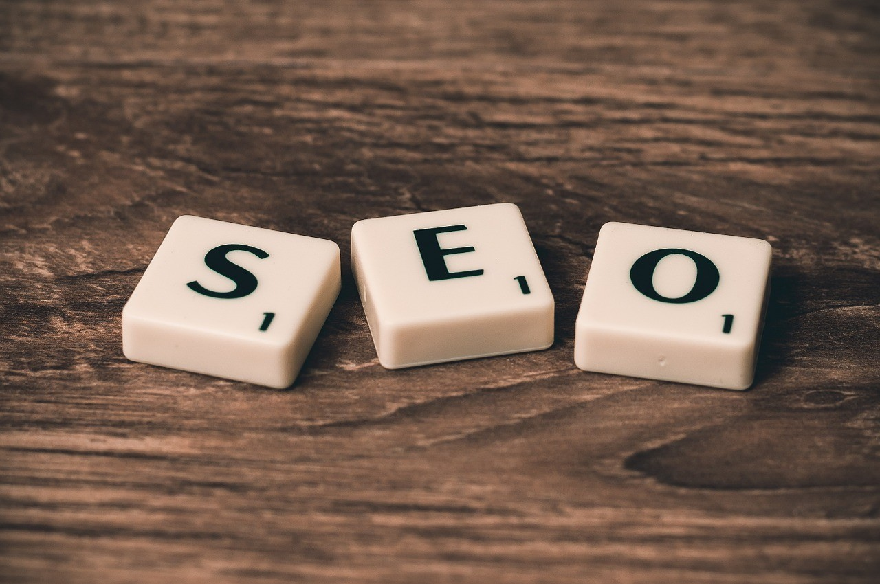 affordable seo company in australia